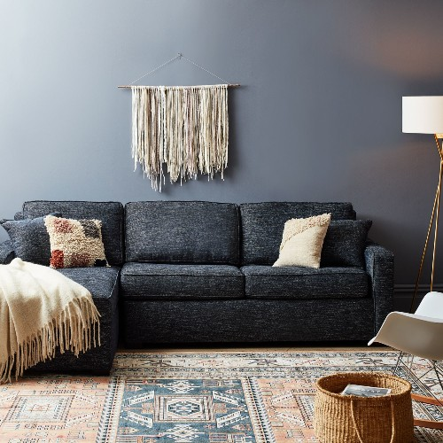 How to Turn Your Home Into an A+ Rental, According to an Airbnb host