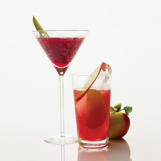 7 Ways to Make a Better Cosmopolitan