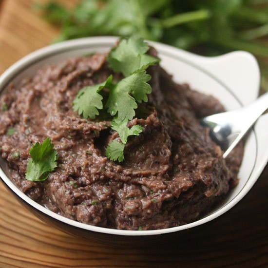 6 Best Bean Dips for a Super Bowl Party