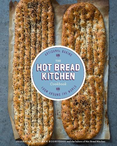 The Best Bread Cookbooks For Any Home Baker