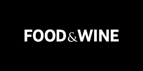https://www.foodandwine.com
