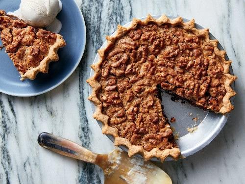 5 Unexpected Pie Mistakes You're Probably Making