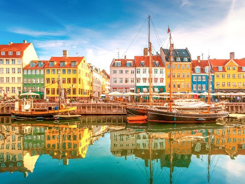 Norwegian Air is offering $49 flights to the Caribbean and $89 flights to Europe.