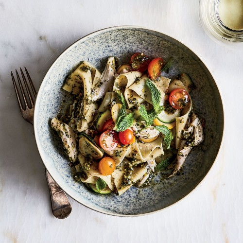 15 Pasta Dishes That Deserve Their Own Fan Club | Food & Wine