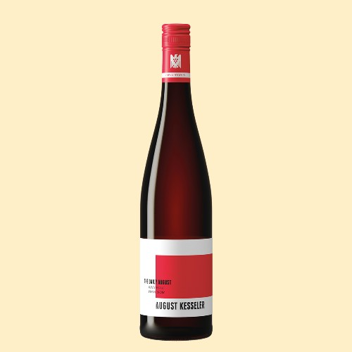Love Pinot Noir? You Should Be Drinking More German and Austrian Reds