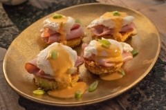 Discover food network recipes