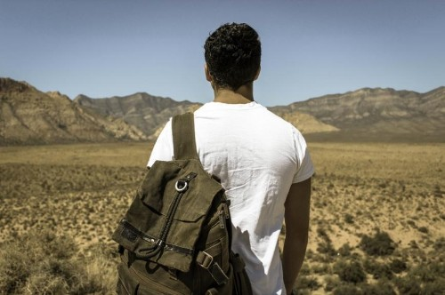 How Digital Nomads Travel The World While Making A Lucrative Living