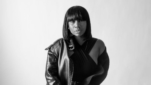 Artist Manager Ebonie Ward Talks About Start In The Music Industry And Success