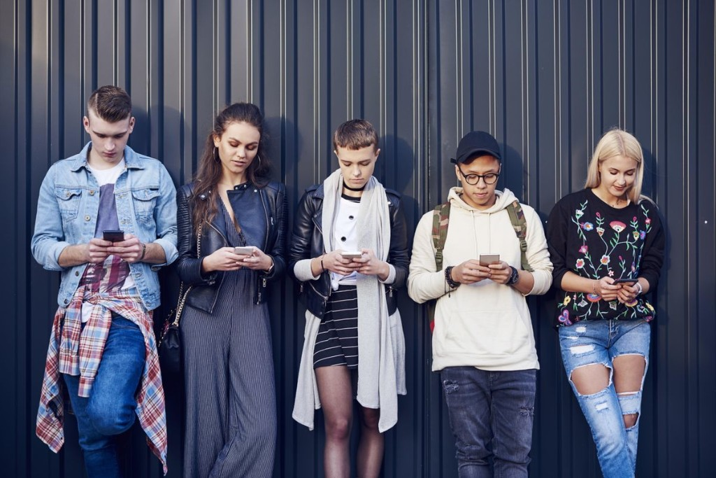 Council Post: Want To Target Generation Z? You Need A Snapchat Marketing Strategy