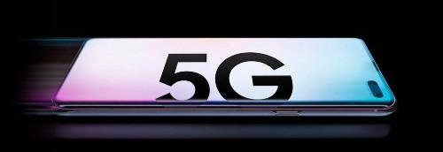 5G Vs. 5GE Vs. 4G LTE: Quick Compare -- Verizon, AT&T, T-Mobile, Sprint