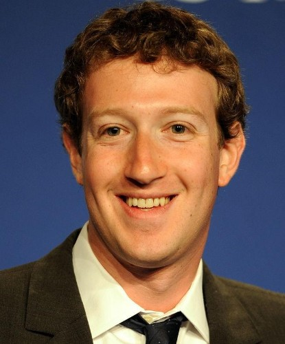 Tax-Smart Billionaires Who Work For $1