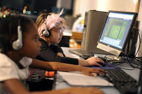 Want To Fix Education? First We Need To Remake Learning