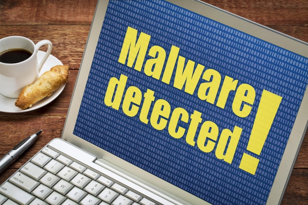 Your Screen Resolution Can Stop Malware: Here's How That Works