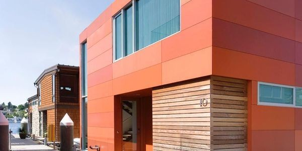 Why You Should Consider Fiber Cement Siding For Your Home