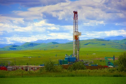 Will Cutting Methane Emissions Curb Climate Change?