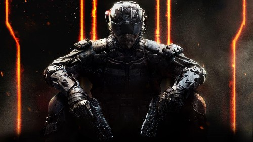 'Black Ops 3' Co-Op Gameplay Is Just What 'Call Of Duty' Needed