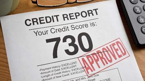 7 Ways You're Ruining Your Credit Score