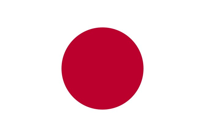 Foreign Talent Needs A Career - Can Japan Provide It?