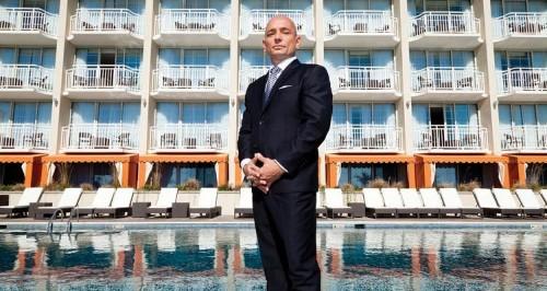 Insider Hotel Secrets For The Affluent Traveler
