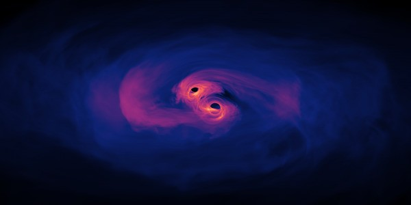 Is LIGO About To Destroy The Theory Of A 'Mass Gap' Between Neutron Stars And Black Holes?