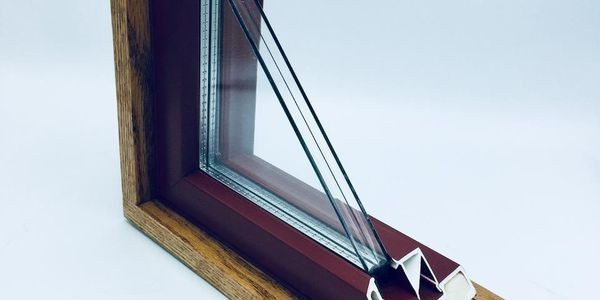 Why Homeowners Should Install Triple-Glazed Windows In Their Home