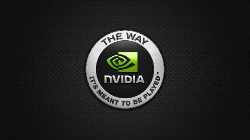 Nvidia Fires Back: The Truth About GameWorks, AMD Optimization, and 'Watch Dogs'
