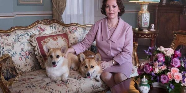 Waiting For 'The Crown'? Season 3 Is Finally Here: First Glimpse Of New Queen