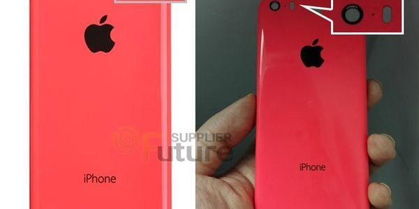 4-inch iPhone 6 Photos Expose Apple's Bad Decision