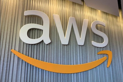 How AWS Has Turned Into An Unstoppable Juggernaut - An Analysis From re:Invent 2018