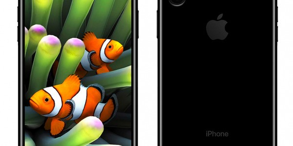 iPhone 7S Leaks Reveal Apple's Expensive Smartphone