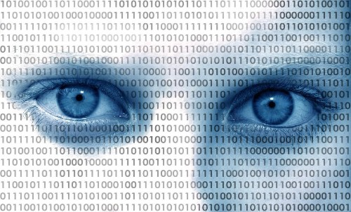 The #BigData Revolution: Who Owns Our Information?