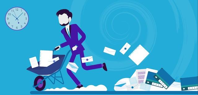 Capgemini, Sogeti: 'Continuous' Business Needs More Continuity