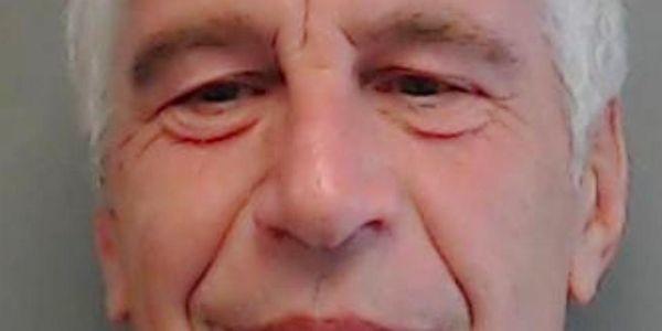 Jeffrey Epstein's Humongous Bail Request