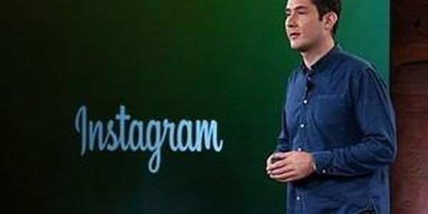 Instagram Launches Ads, Promises, 'We'll Start Slow'