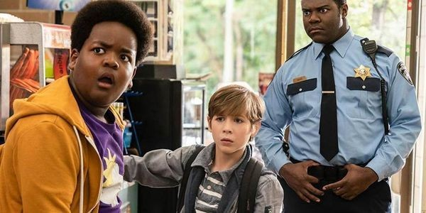 Box Office: 'Good Boys' Gives Universal Another Win For Original, R-Rated Comedy