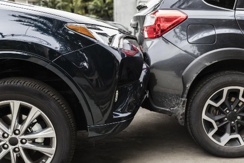 Which Generation Has The Worst Drivers?