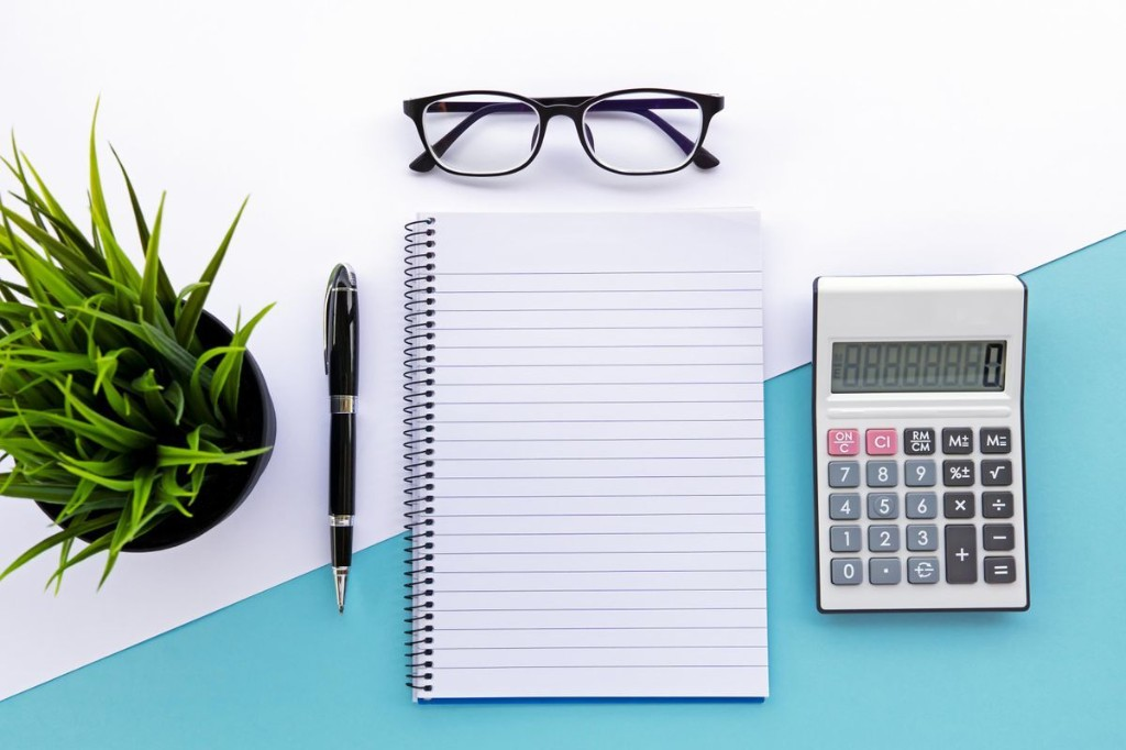 Roth 401(k) Vs Traditional 401(k): Investing Pre-Tax Or After-Tax