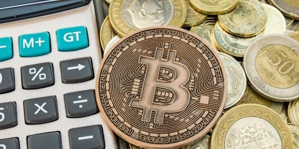 Did Trump Trigger Bitcoin's Latest Gains?