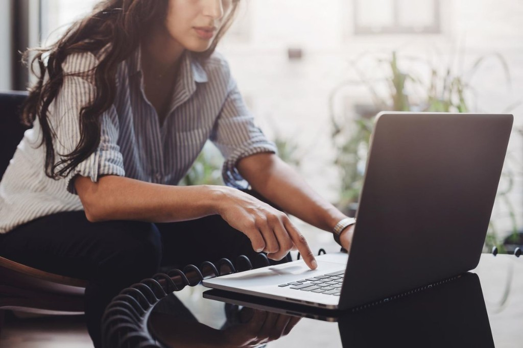 Online Entrepreneurship - cover