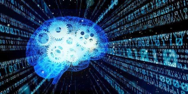 Do You Need To Be Good At Math To Excel At Machine Learning?