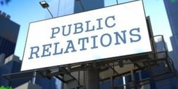 What Do PR Agencies Do? Can You Do It Too?
