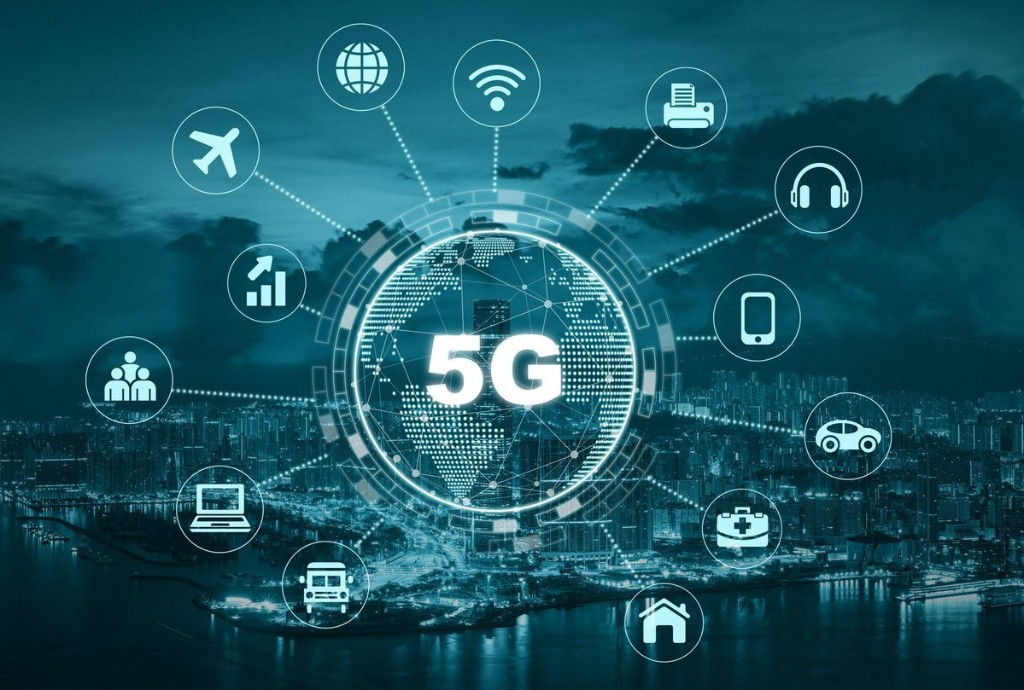 Samsung Networks and Verizon Bring mmWave 5G Indoors, Enable Private Networks