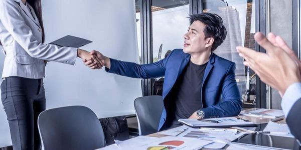 3 Steps To End Your Meetings The Right Way