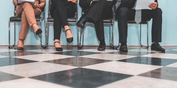Is Artificial Intelligence The Key To Recruiting A Diverse Workforce?