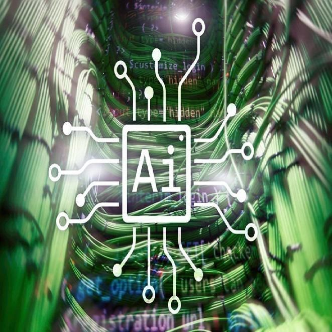 13 Industries Soon To Be Revolutionized By Artificial Intelligence