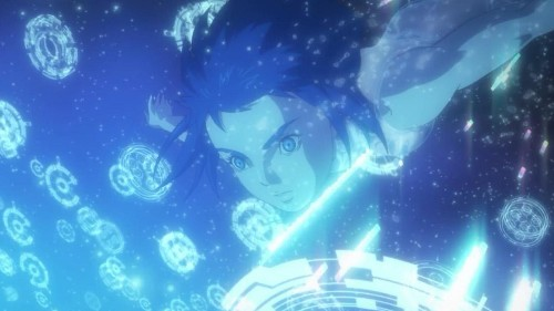 Upcoming 'Ghost In The Shell' Anime Movie Gets New Trailer