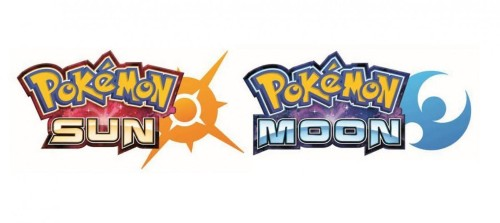 Nintendo Actually Confirms 'Pokemon Sun' And 'Pokemon Moon'