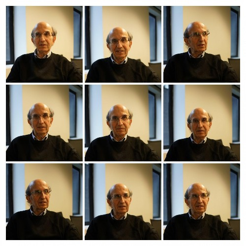 Schools, Teachers, And Inequality: Joel Klein's Memoir Is Complicated