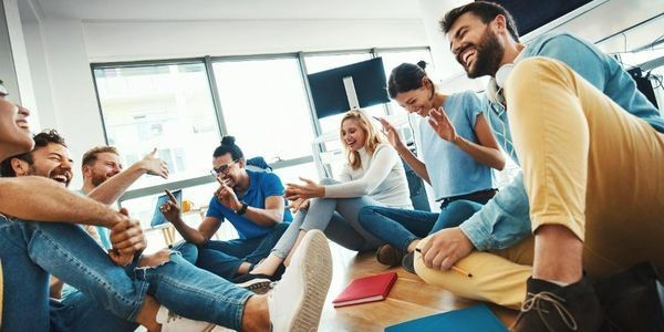 15 Team-Building Tips For Tech Leaders