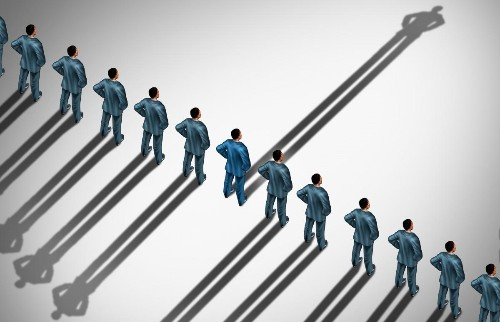 Managing By Influence: How To Lead In The New Workforce